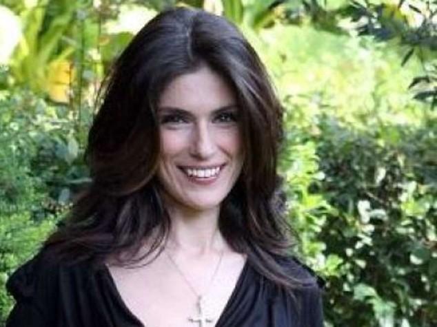 """Rai: Anna Valle, in """"Questo nostro amore"""" modernita' senza tempo"""