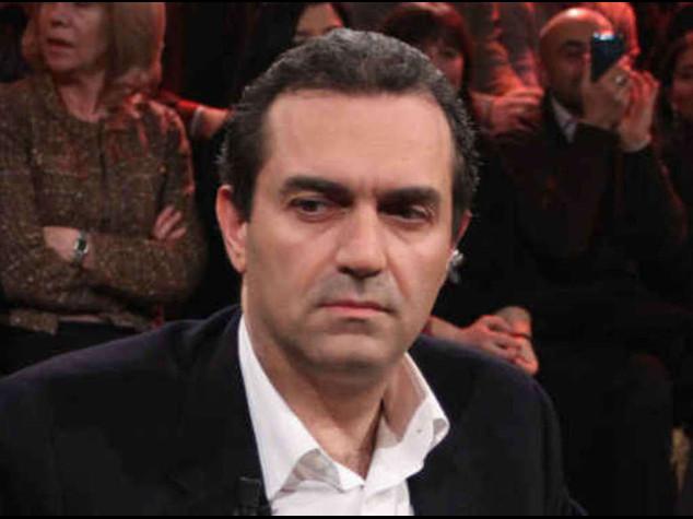 De Magistris: mie dimissioni non ci saranno, resistero'