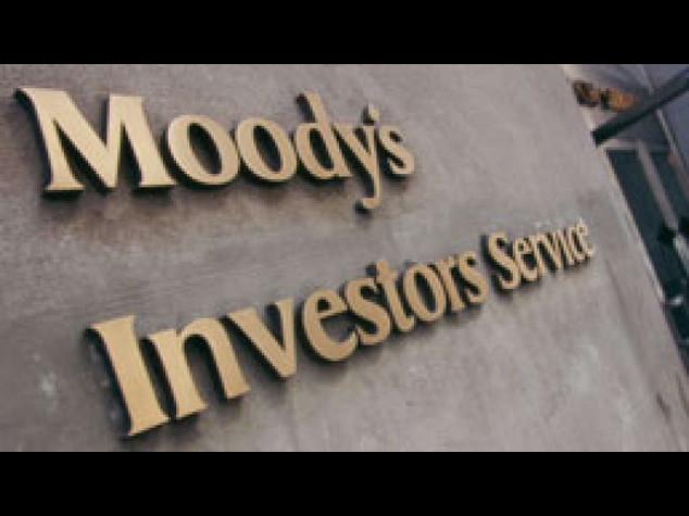 Crisi: Moody's, prospettive banche italiane negative