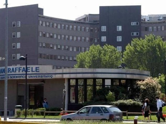 San Raffaele Milano: truffa alla sanita' per 28 milioni di euro