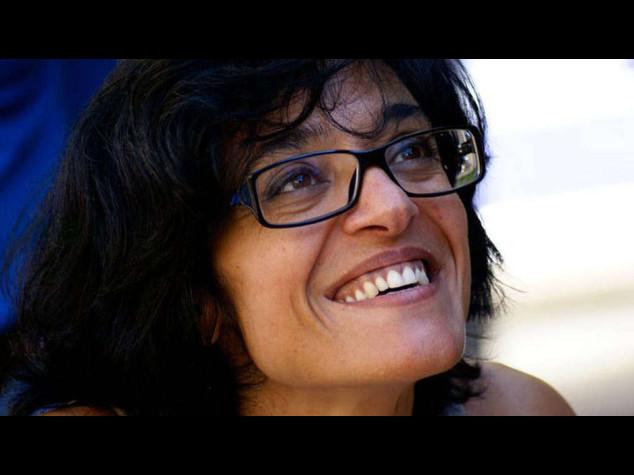 Onorevole e scrittrice, Michela Marzano vince il Bancarella