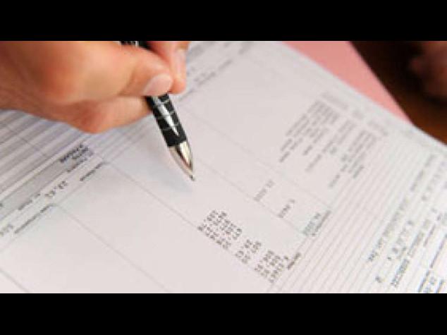 Fisco: Entrate, piu' facile recupero Bonus Irpef per datori lavoro