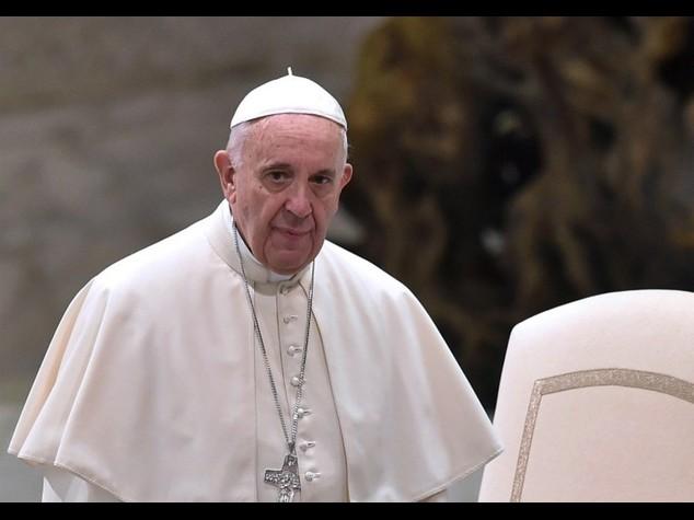 Svolta del Papa su Ici: se convento lavora come hotel e' giusto pagarla