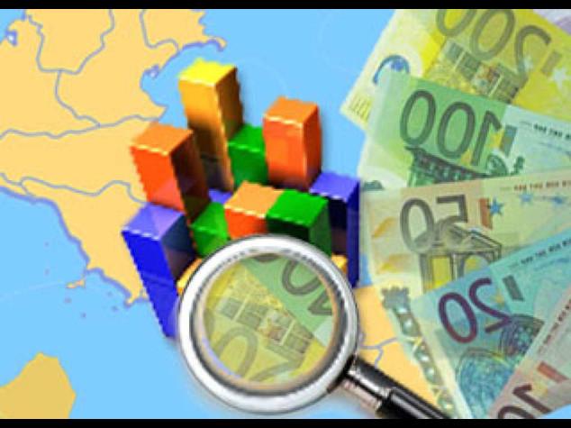 Ocse: Italia in recessione anche nel 2014, unica grande economia con segno negativo