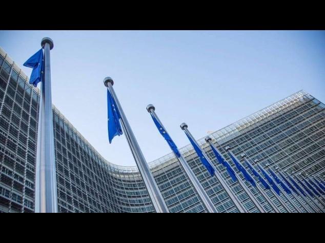 Ue: fonti, probabile rinvio ad agosto decisioni su nomine
