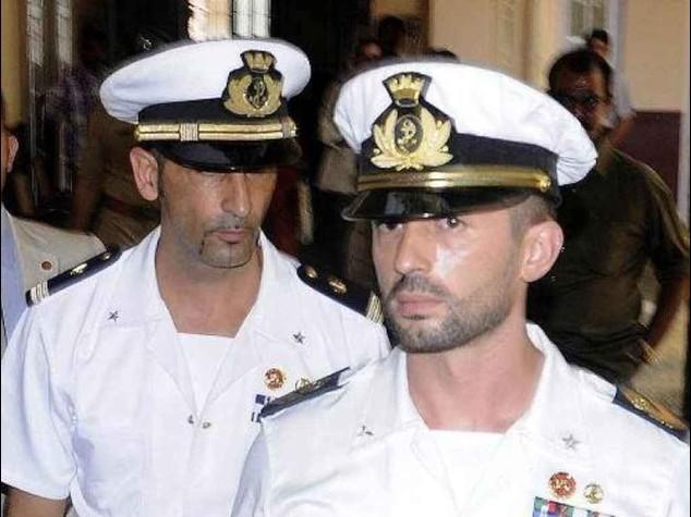 """Maro': Gianfranco Paglia, """"Si metta fine a questa vergogna"""""""