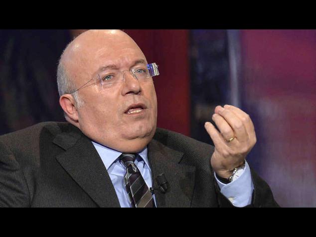 """Offese Napolitano"", Storace condannato a 6 mesi"