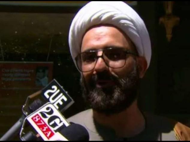 Paura in un bar di Sydney Santone iraniano prende ostaggi