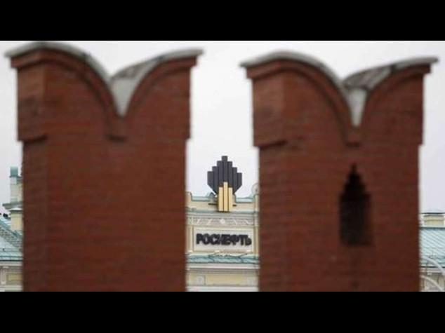 """Ucraina: l'America sanziona la Russia. Mosca minaccia """"ritorsioni"""""""
