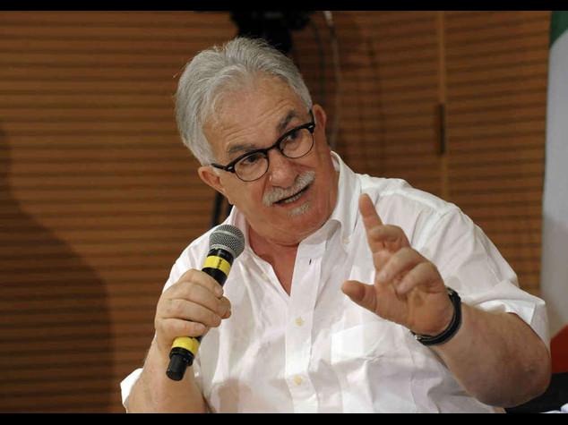 Cisl: Bonanni lascia la segreteria dopo 8 anni; la Furlan in 'pole' per sostituirlo