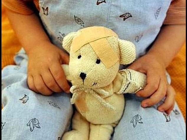 India: shock a New Delhi, stuprata una bimba di 3 anni