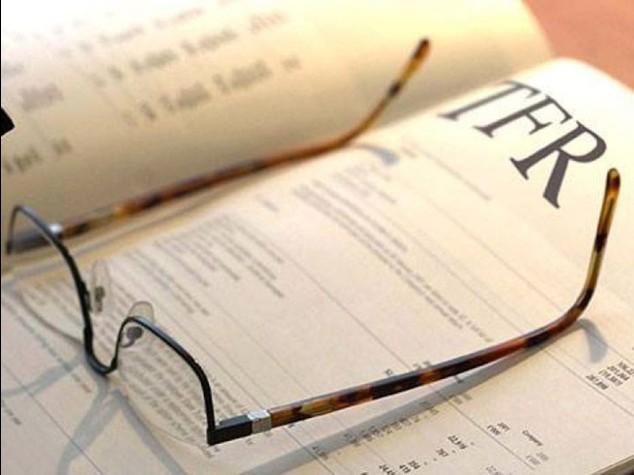 Flop Tfr in busta paga: Consulenti lavoro, chiesto solo da 567 dipendenti su un milione