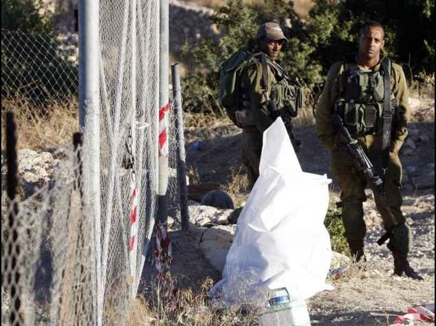 Israeli protesters block Tel Aviv-Jerusalem highway