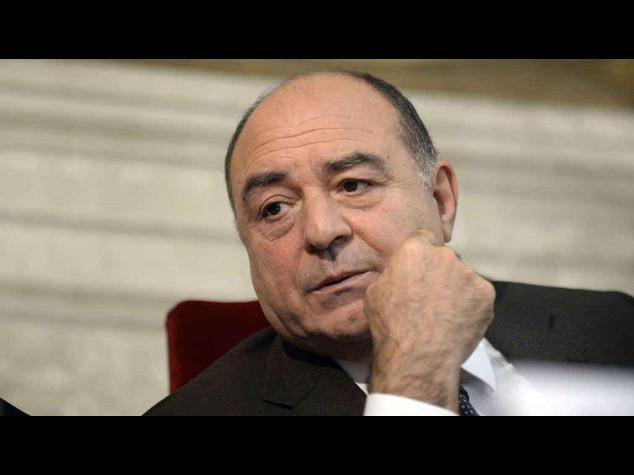 """Mafia Capitale, Alfano al prefetto """"indaghi su Campidoglio"""""""