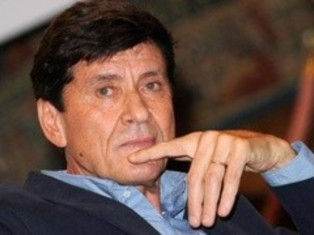 MORANDI, CONDIVIDO MANIFESTAZIONE PER DIGNITA' DONNE
