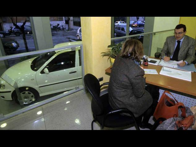 Auto: Promotor, frena in novembre la ripresa del mercato europeo