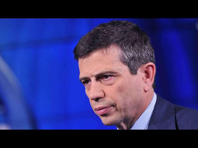 Alitalia: Lupi, avanti anche senza Cgil