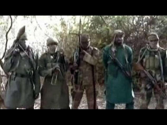 Nigeria: 15.000 sfollati dopo raid Boko Haram con 150 morti