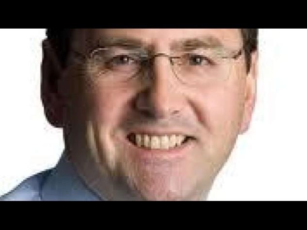 Tesco: si dimette l'ad Philip Clarke, arriva un uomo di Unilever