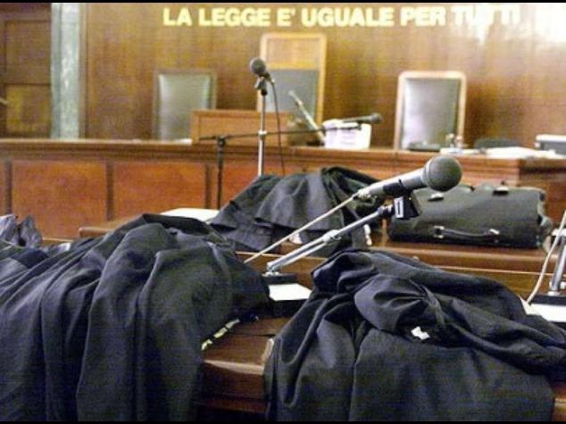 Terrorismo: condannato l'Imam di Andria