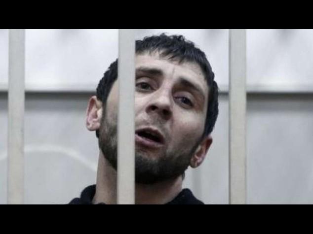 """Nemtsov: """"ucciso da Dadayev per frasi anti-Islam""""; collaboratori, """"mai dette"""""""