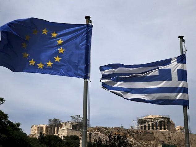"""Grecia: Berlino, """"la pazienza sta finendo"""". Ombra Grexit"""