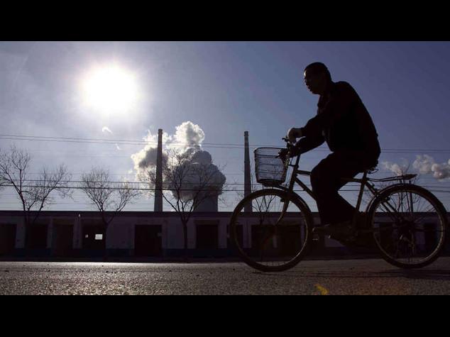 Clima: accordo storico a Lima, entro meta' 2015 i piani nazionali