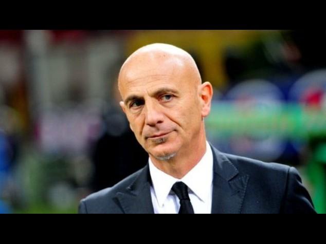 Calcio: prima vittoria del Carpi in serie A, 2-1 al Torino; derby Verona finisce 1-1