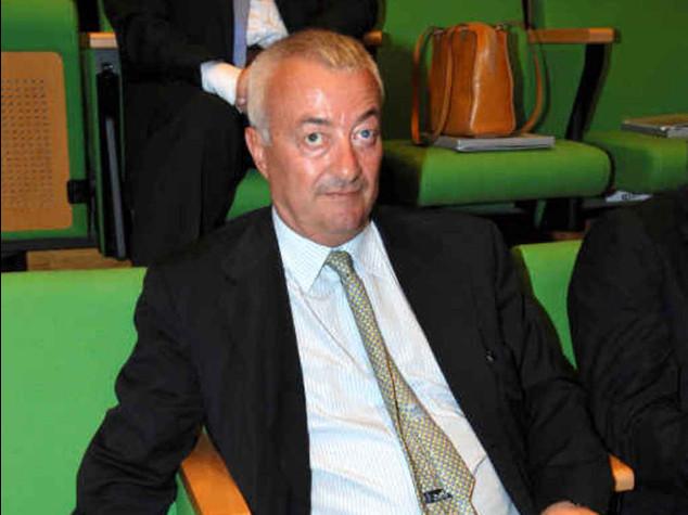 Ilva: Fabio Riva condannato a 6 anni e mezzo, truffa su contributi statali