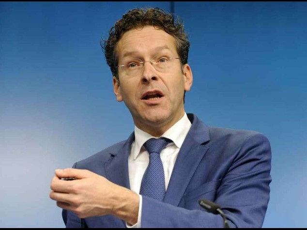 Italy given till March to progress budget deficit cuts