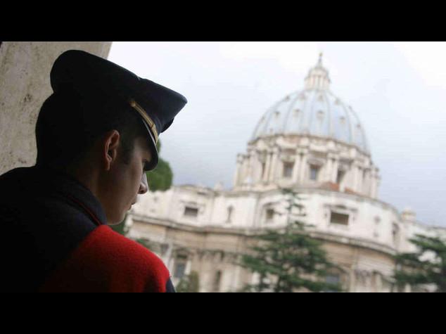 Pedopornografia: Vaticano  con don Di Noto  per bonifica Internet