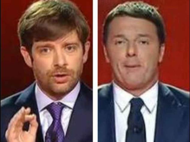 """Pd: la minoranza avverte Renzi  """"Possibile nuovo partito sinistra"""""""