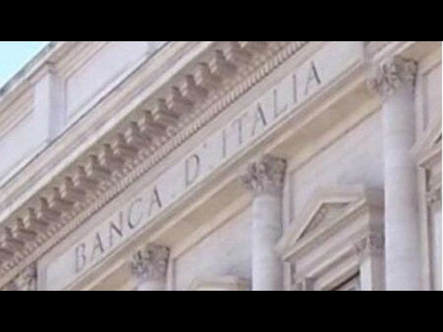 Risale il debito pubblico, entrate stabili nei primi 10 mesi