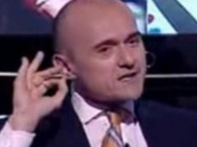 SIGNORINI, CLIMA AVVELENATO, MENO MALE CHE C'E' FESTIVAL