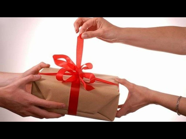 Codacons: Sara' un altro Natale d'austerity, consumi giu' del 5%
