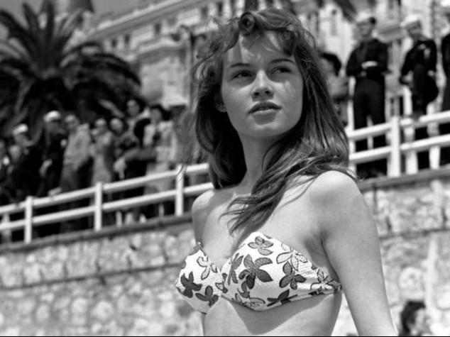 Brigitte Bardot al traguardo degli 80, la sexy-ribelle che sfido' il mito di Marilyn - Foto