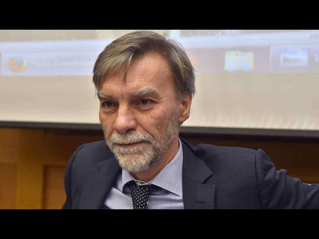 Delrio annuncia, 9 miliardi di fondi europei per il Sud
