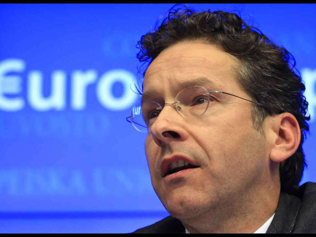 Schaeuble: Jobs act riforma notevole