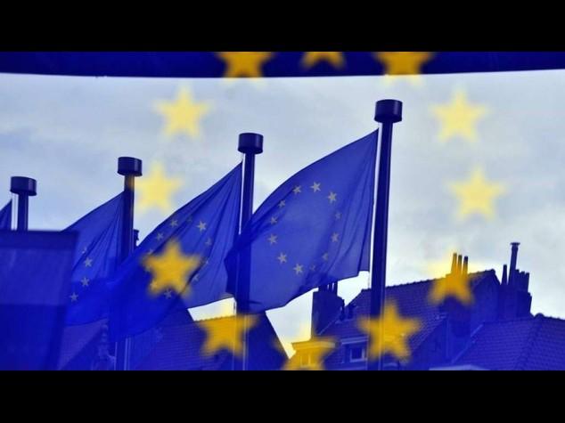 L'Ue cresce: siamo 507,4 milioni. 100 milioni in piu' del 1960