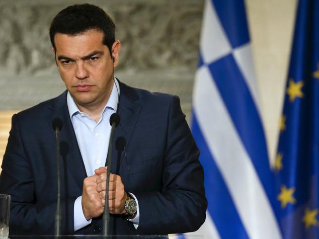 Greece ready to turn down 'unfair' deal