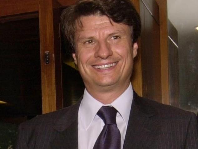 Baby squillo dei Parioli: chiesto rinvio a giudizio per Mauro Floriani