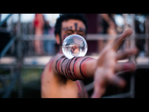 Dante diventa techno: a Prato festival dedicato alla 'Commedia'