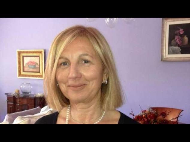 Scomparsa Palleschi: e' dell'insegnante il cadavere ritrovato
