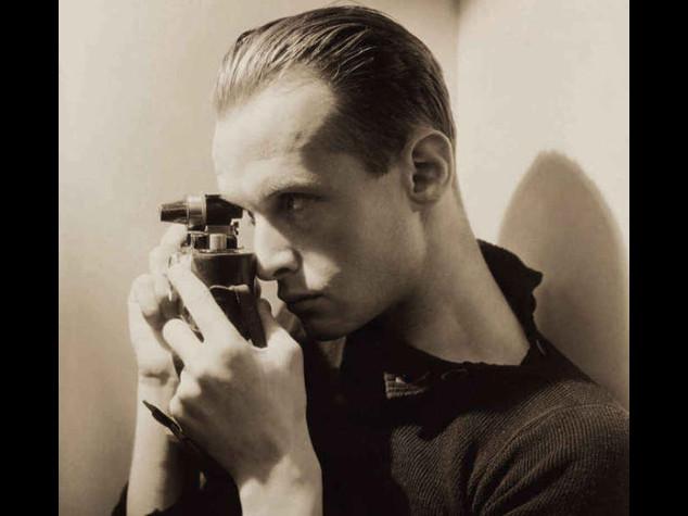 """Cartier-Bresson a Roma, 500 opere dell'""""occhio del secolo"""" - Foto"""