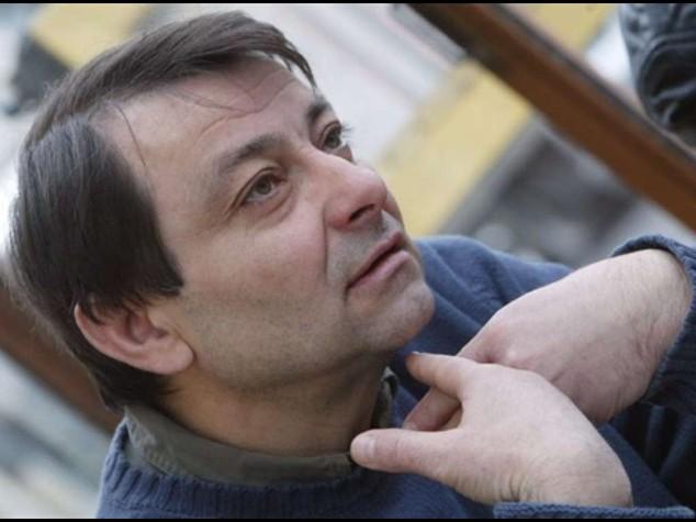 """Brasile: media, """"giudice dice si' a espulsione di Cesare Battisti"""""""