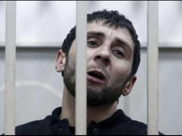 """Nemtsov: arrestati ex poliziotto; Corte Mosca, """"omicidio per denaro a fini estorsione"""""""