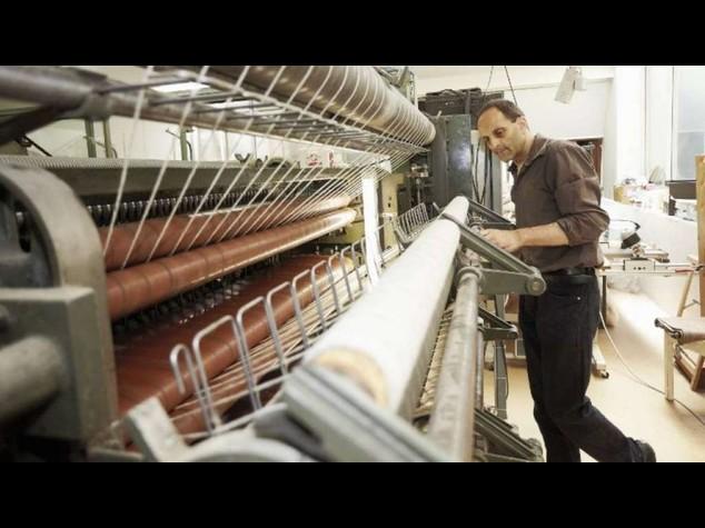 Industria, prezzi import maggio stabili su mese, -2, 1% su anno