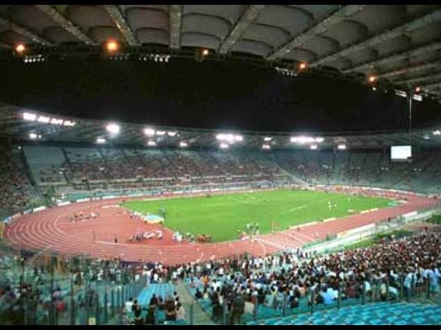 Calcio: Euro 2020, a Roma 3 partite della fase a gironi e un quarto di finale