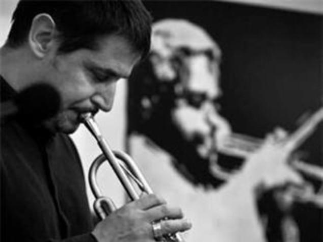 Musica: e' morto il trombettista jazz Tamburini
