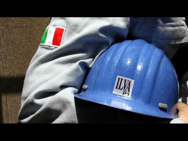 Ilva: Ronchi lascia dopo il decreto, delusione dei sindacati